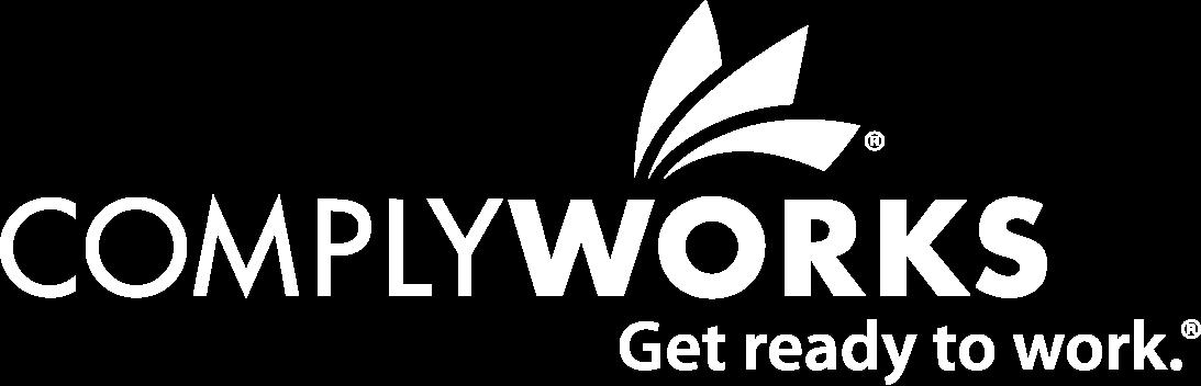 CWlogo